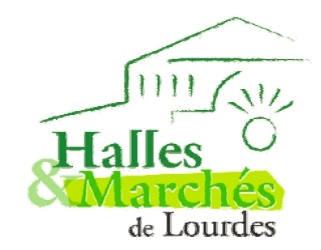 hallesetmarches