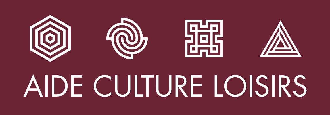 image culture loisirs lourdes