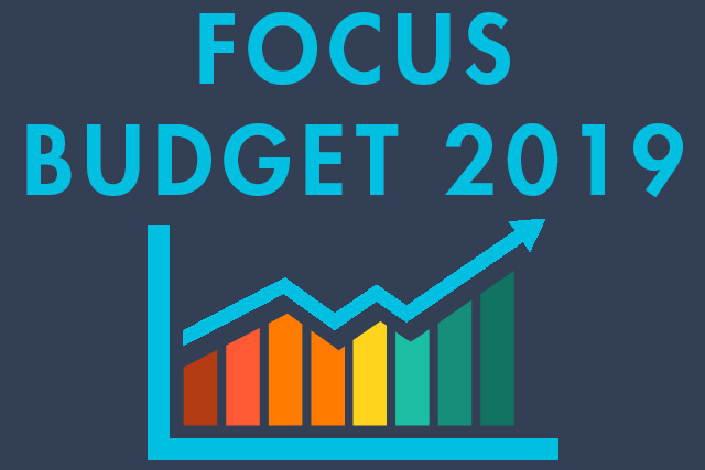focus Budget 2019