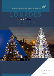 couverture BULLETIN MUNICIPAL DECEMBRE 2017 web