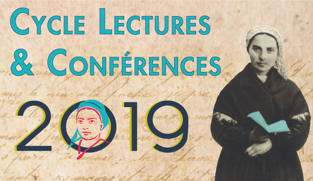 img actu lectures conferences 2019