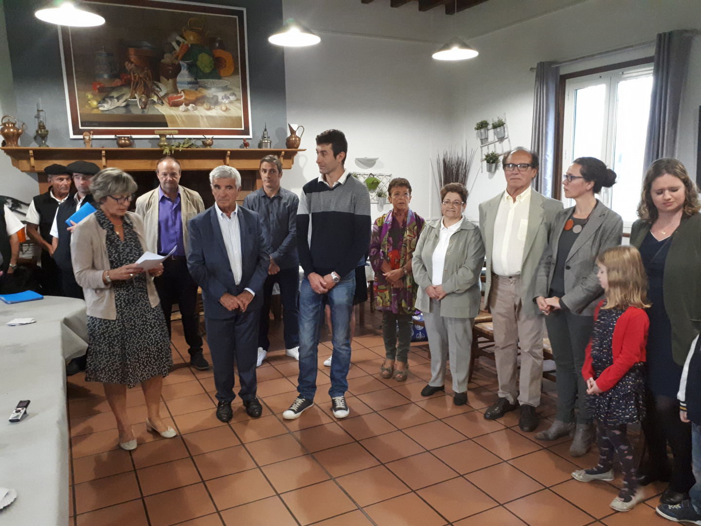 inauguration musees nomades