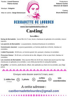 Casting def page 001