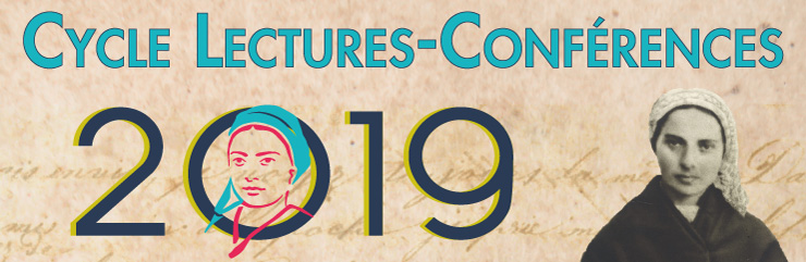 bandeau web cycle lectures conferences 2019