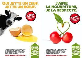 affichegaspillagealimentaire