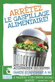 imagegapsillagealimentaire