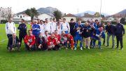 Sportadaptetournoi1