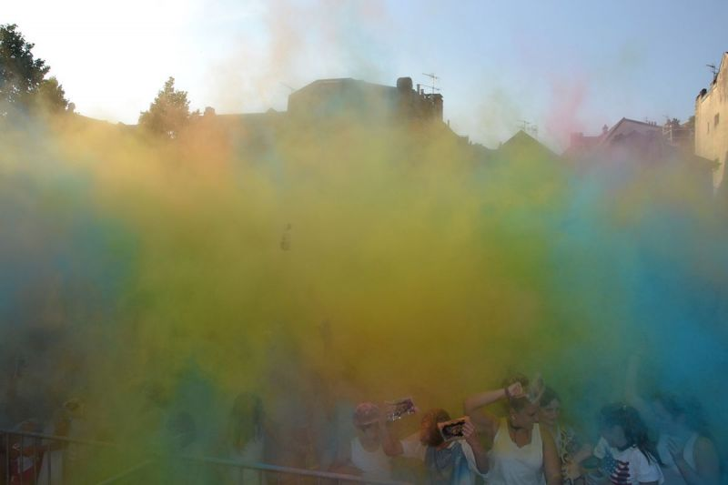 21-06Color-Party-6-webHD