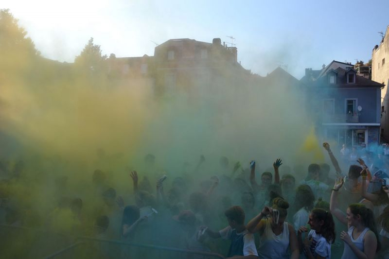 21-06Color-Party-7-webHD