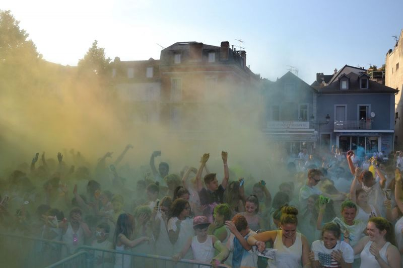 21-06Color-Party-8-webHD