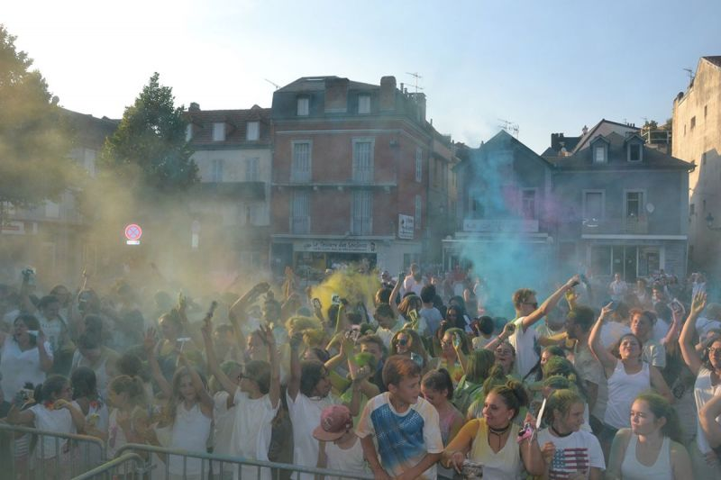 21-06Color-Party-9-webHD