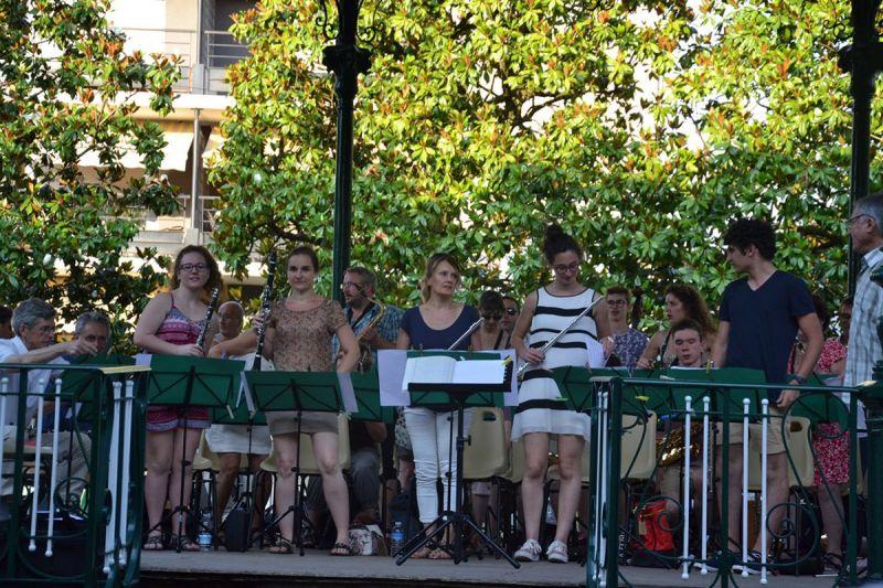 21-06Fete-de-la-Musique-Kiosque-2-webHD