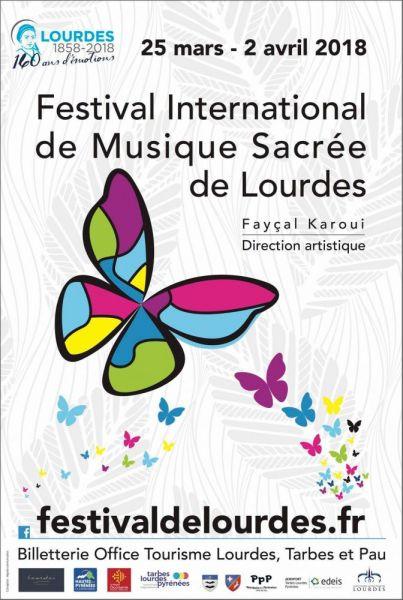 affiche-festival-musique-sacree-lourdes