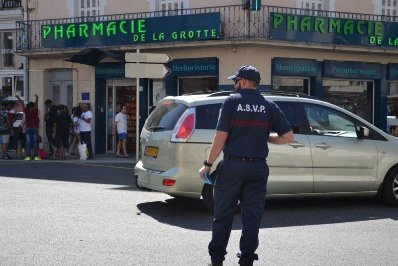 securite15-07-17-11
