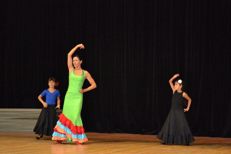 Flamenco-2-OK