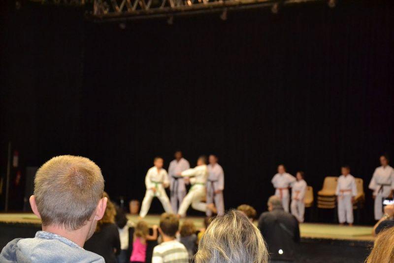 Karate-1-OK