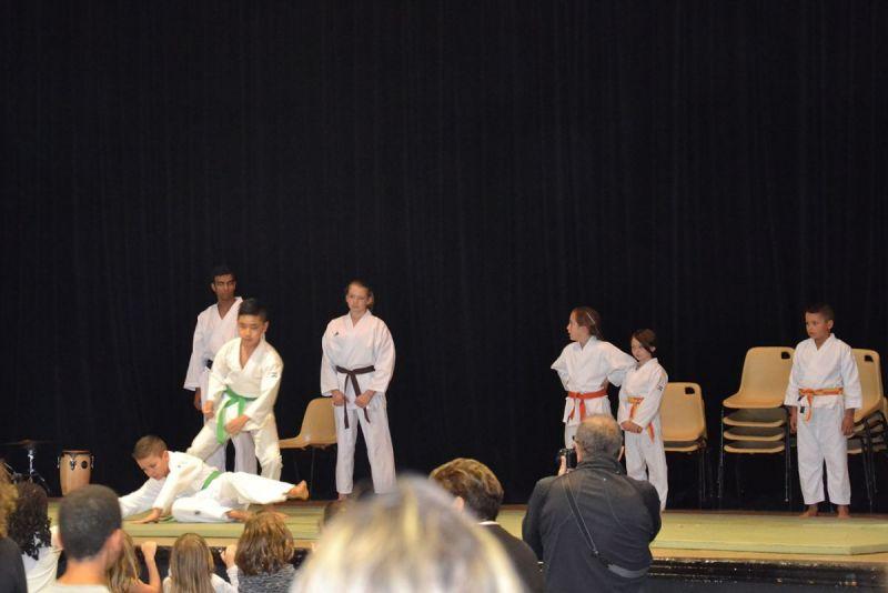 Karate-2-OK