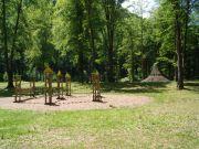 web-Jeux-Bois-de-Lourdes-5