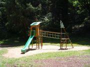 web-Jeux-Bois-de-Lourdes-6
