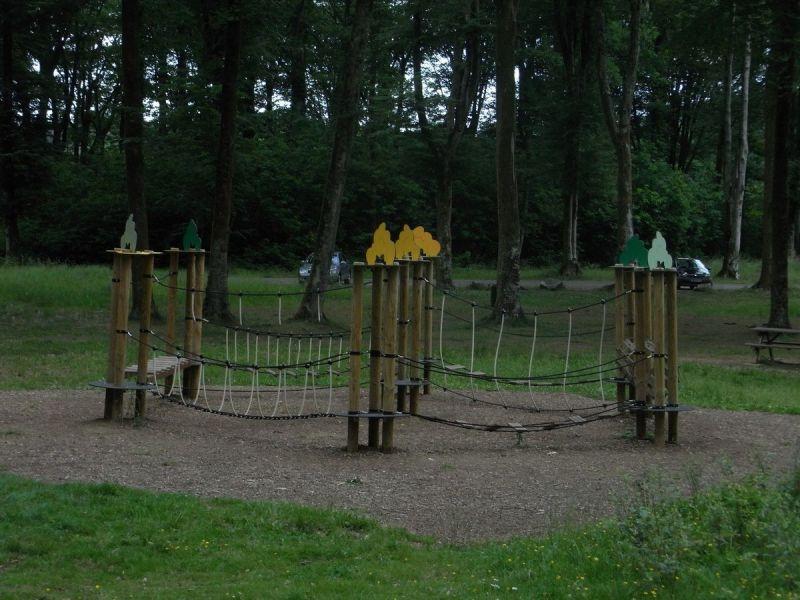 web-Jeux-Bois-de-Lourdes-8