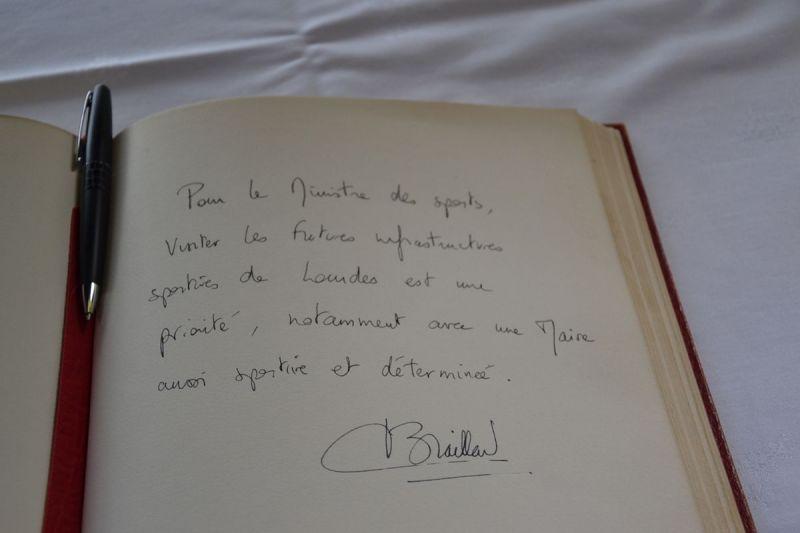 Visite-Thierry-Braillard-9-OK