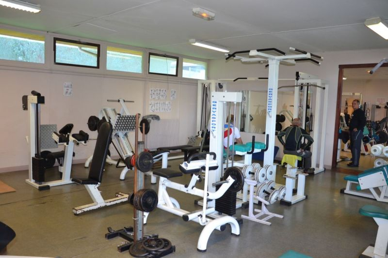 Salle-de-Remise-en-Forme-Ophite-4