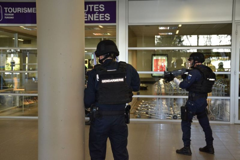 Exercice-Prefecture-attentats-3