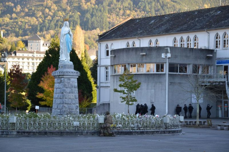 Exercice-Prefecture-attentats-6