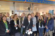 Rencontres-internationales-jacquaires-30-09-2017-3