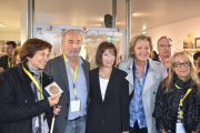 Rencontres-internationales-jacquaires-30-09-2017-7