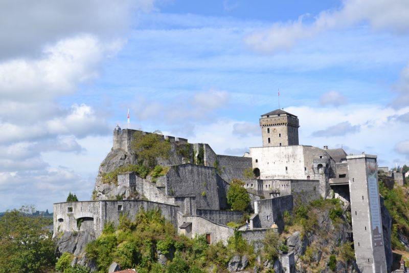 Le-chateau-fort-22