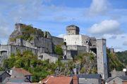 Le-chateau-fort-2
