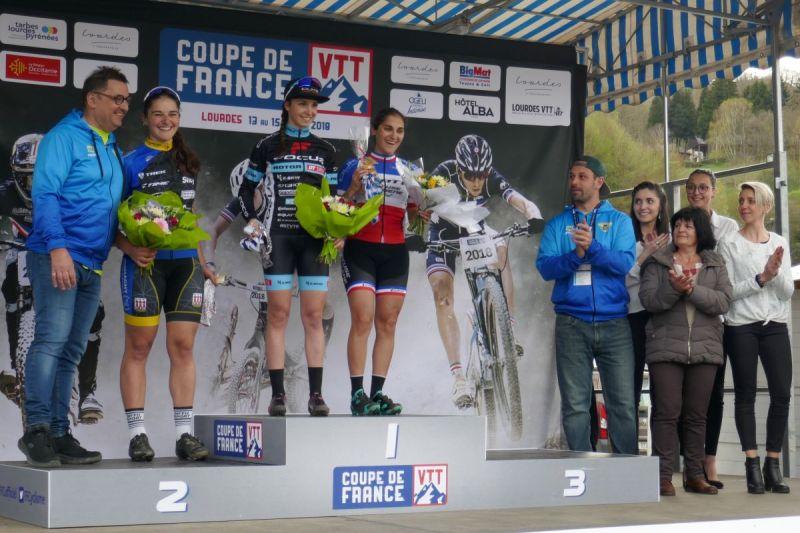 XCE-podium-femmes