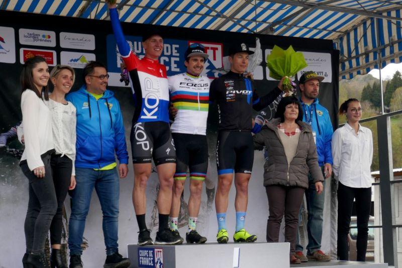 XCE-podium-hommes