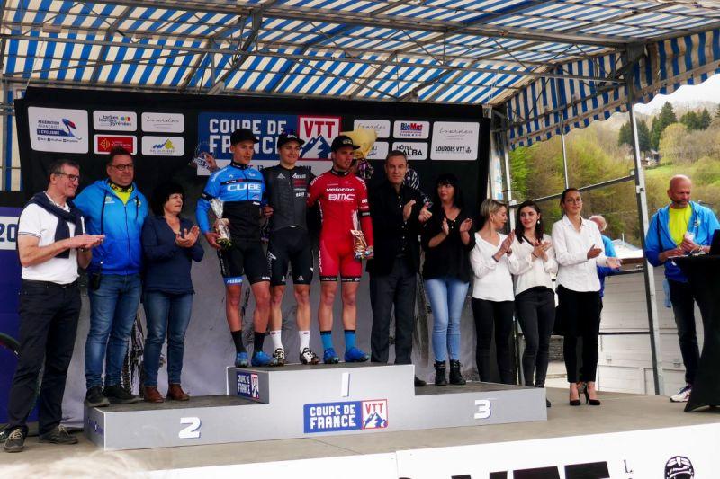XCO-podium-U23