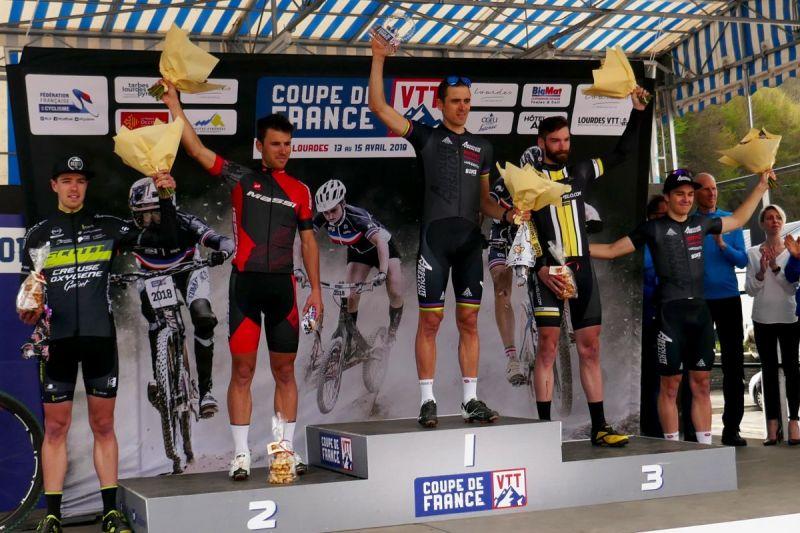 XCO-podium-elite-01