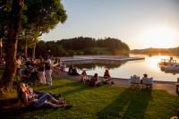 2016-fete-de-Lourdes-lac-samedi-05