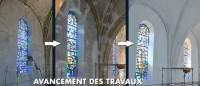 avancement-travaux-arches-interieures