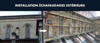 avancement-travaux-echafaudages-exterieurs