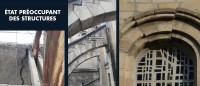 avancement-travaux-structures