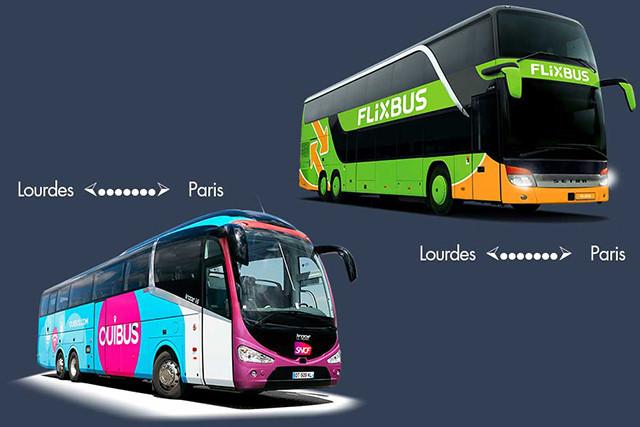 bus-Paris