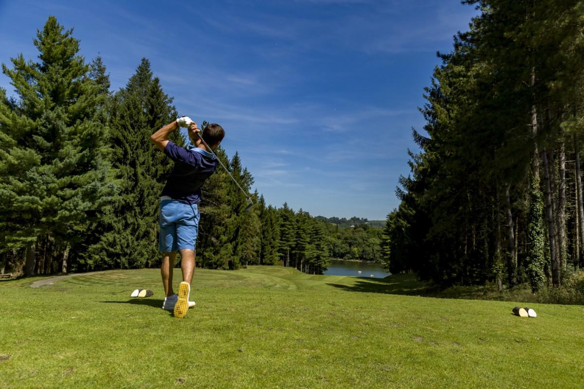Golf-2016-HD1PVincent-OT-Lourdes-Copier