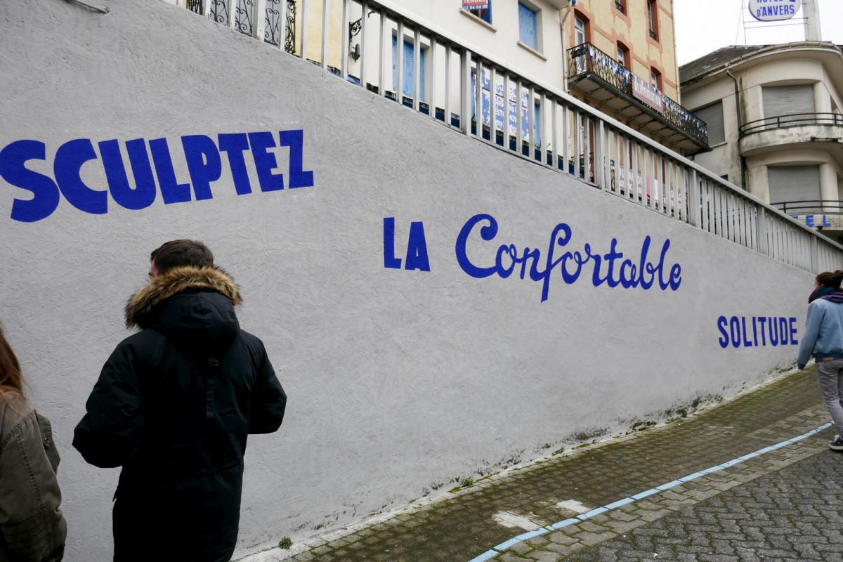 paysage-ville-Copier