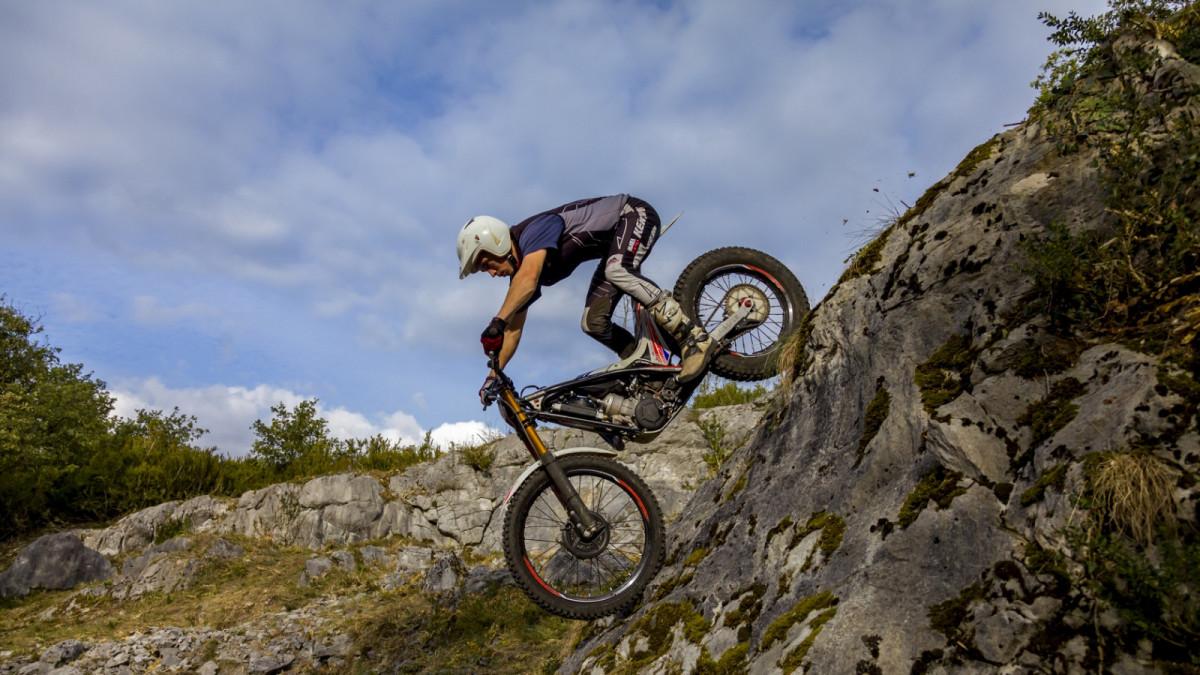 Trial-site-Beout-descente-HD-2015--P-Vincent-OT-Lourdes-Copier