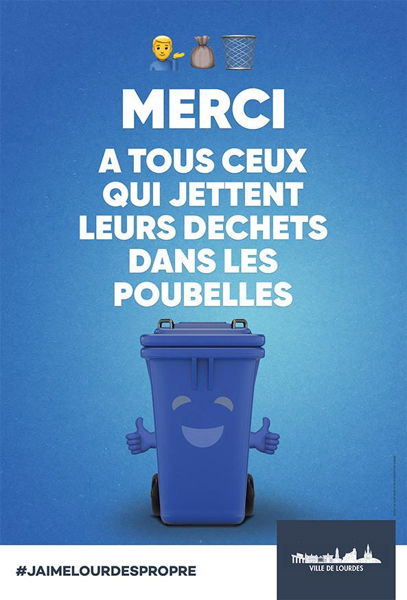 Lourdes-visuels-web2-Poubelle