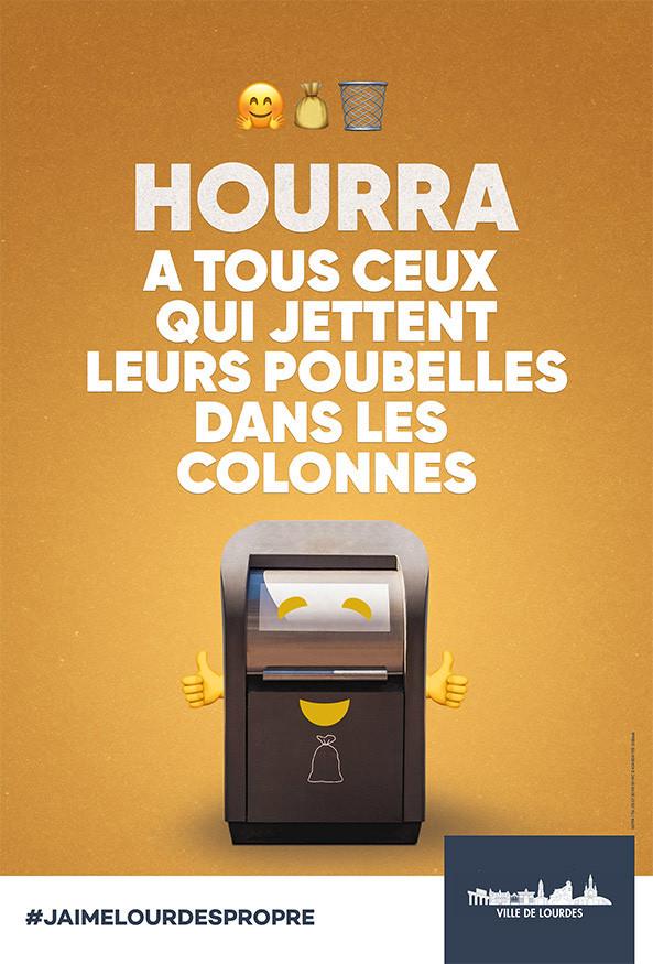 Lourdes-visuels-web2-colonnes