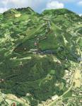 Pic-du-Jer-BikePark-pistes-2020-