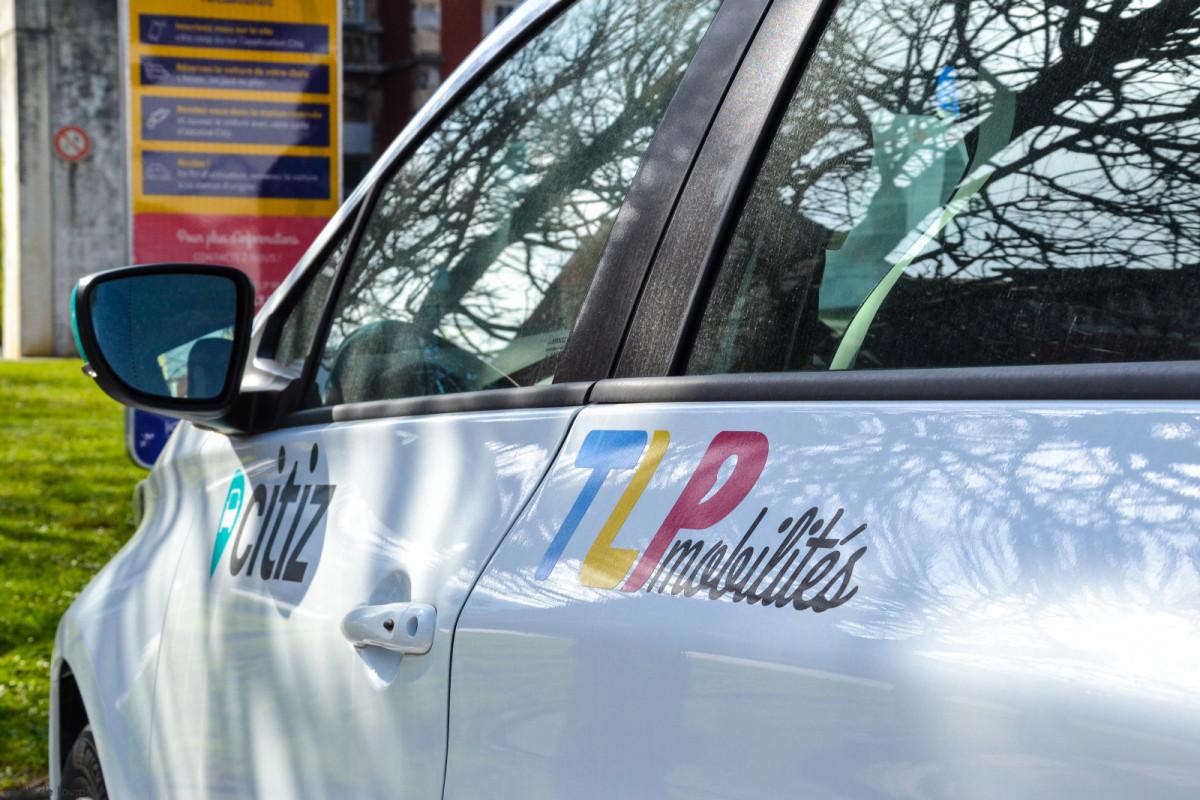 Inauguration-TLPmobilite-26-fevrier-2021-05
