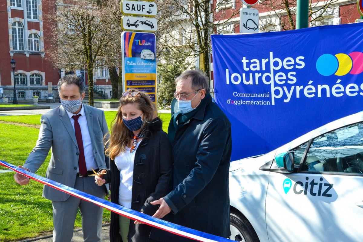 Inauguration-TLPmobilite-26-fevrier-2021-07