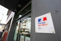 France-Services-Lourdes-01
